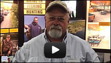 click for video testimonial from Bill Spicer