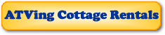 See Cottage Rental Rates (no package)