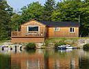 click for Cabins & Cottages photos